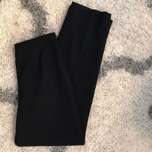 LOFT Tailored Trousers Size 4